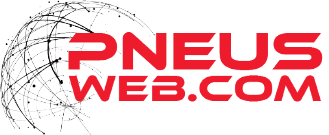 Pneus web